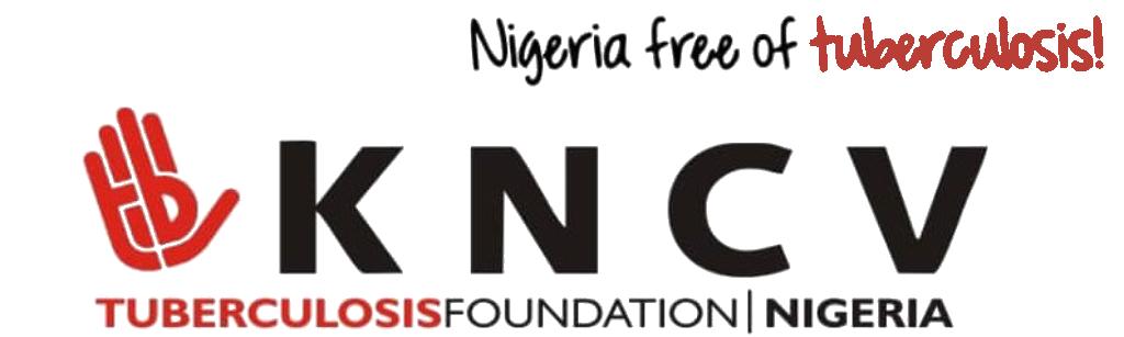 KNCV Tuberculosis Foundation Nigeria